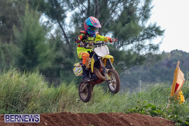 Motocross-Bermuda-November-13-2017_7954