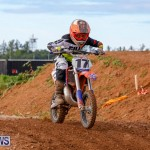 Motocross Bermuda, November 13 2017_7962