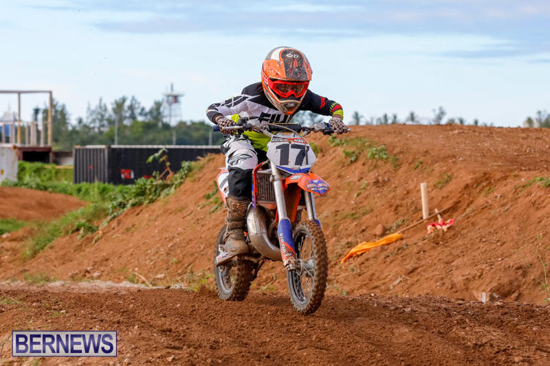 Motocross-Bermuda-November-13-2017_7962