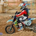 Motocross Bermuda, November 13 2017_7967