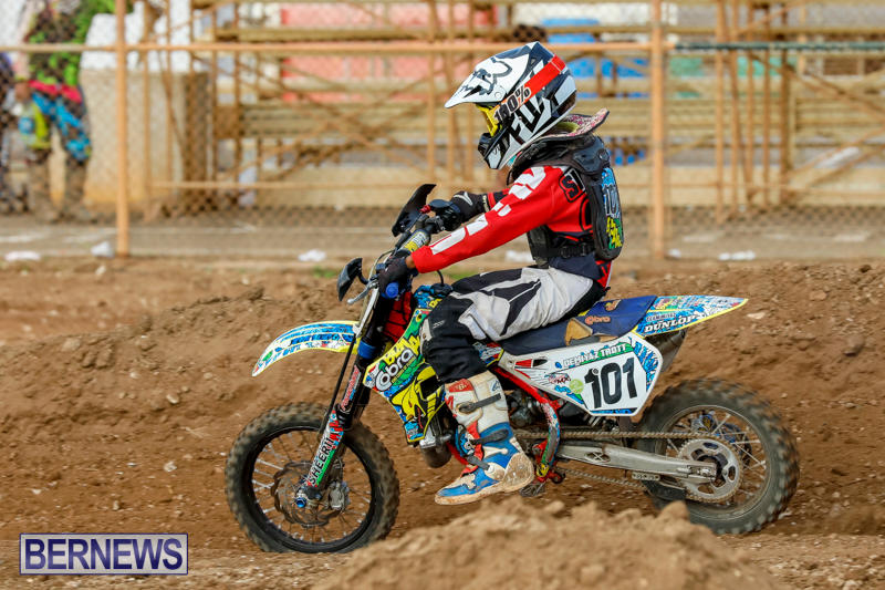 Motocross-Bermuda-November-13-2017_7967