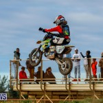 Motocross Bermuda, November 13 2017_7971