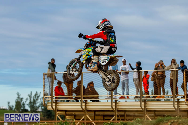Motocross-Bermuda-November-13-2017_7971