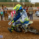 Motocross Bermuda, November 13 2017_7974