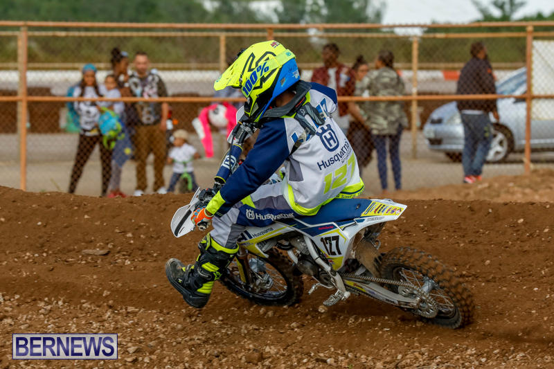 Motocross-Bermuda-November-13-2017_7974