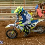 Motocross Bermuda, November 13 2017_7976