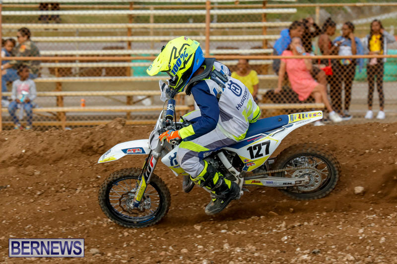 Motocross-Bermuda-November-13-2017_7976