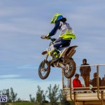 Motocross Bermuda, November 13 2017_7980