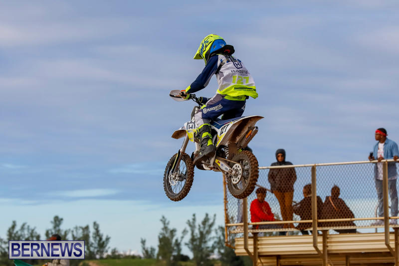 Motocross-Bermuda-November-13-2017_7980
