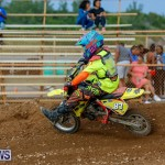Motocross Bermuda, November 13 2017_7983