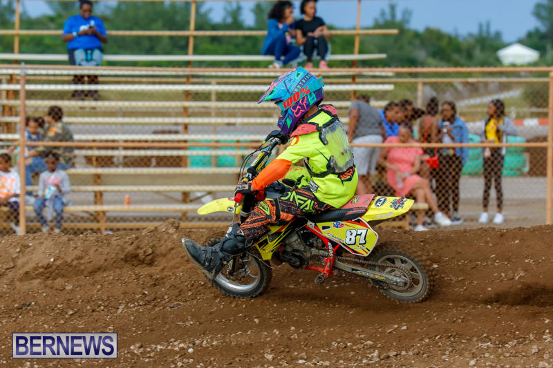 Motocross-Bermuda-November-13-2017_7983