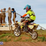 Motocross Bermuda, November 13 2017_7989