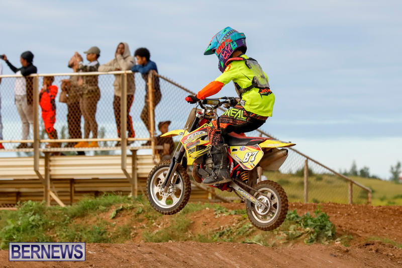 Motocross-Bermuda-November-13-2017_7989