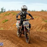 Motocross Bermuda, November 13 2017_7992
