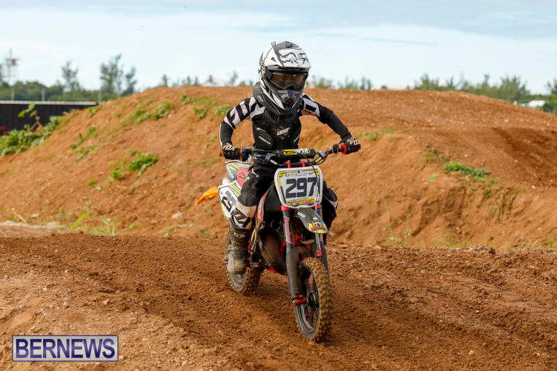 Motocross-Bermuda-November-13-2017_7992