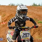 Motocross Bermuda, November 13 2017_7993
