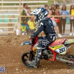 Motocross Bermuda, November 13 2017_7996