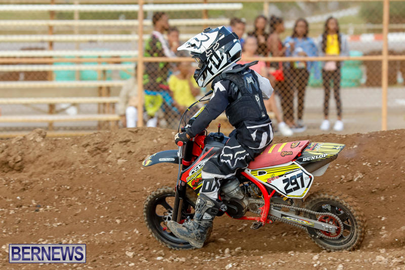 Motocross-Bermuda-November-13-2017_7996