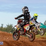Motocross Bermuda, November 13 2017_8003
