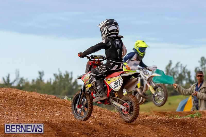 Motocross-Bermuda-November-13-2017_8003