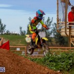 Motocross Bermuda, November 13 2017_8007