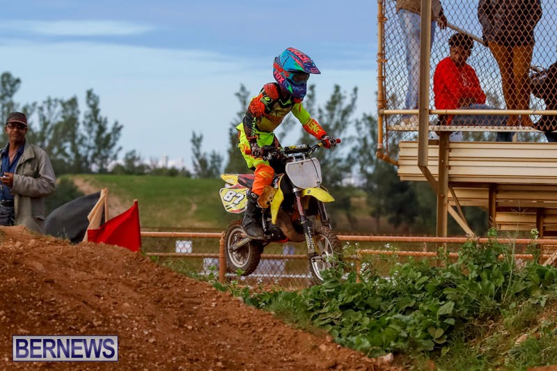 Motocross-Bermuda-November-13-2017_8007