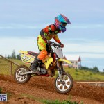 Motocross Bermuda, November 13 2017_8009