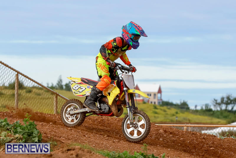 Motocross-Bermuda-November-13-2017_8009