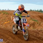 Motocross Bermuda, November 13 2017_8011