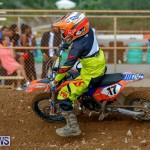 Motocross Bermuda, November 13 2017_8013