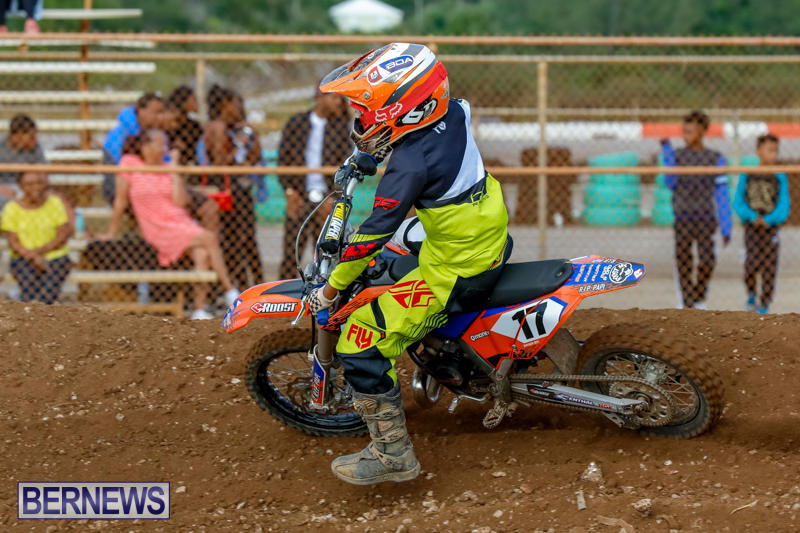 Motocross-Bermuda-November-13-2017_8013