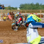 Motocross Bermuda, November 13 2017_8025