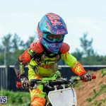 Motocross Bermuda, November 13 2017_8039