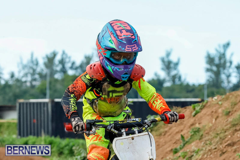 Motocross-Bermuda-November-13-2017_8039