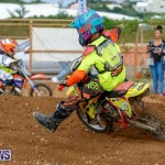 Motocross Bermuda, November 13 2017_8042