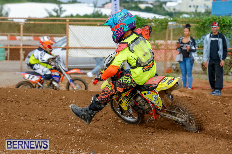 Motocross-Bermuda-November-13-2017_8042