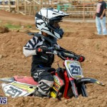 Motocross Bermuda, November 13 2017_8066