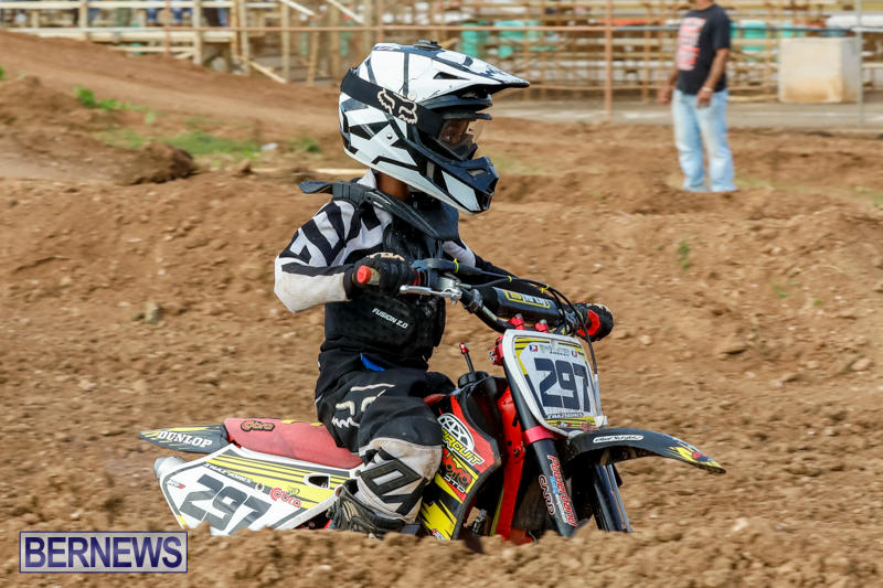 Motocross-Bermuda-November-13-2017_8066