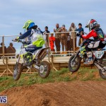Motocross Bermuda, November 13 2017_8077