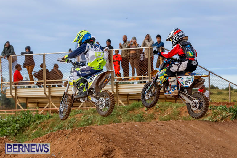 Motocross-Bermuda-November-13-2017_8077