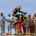Motocross Bermuda, November 13 2017_8097