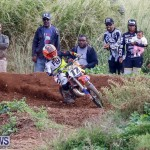 Motocross Bermuda, November 13 2017_8134