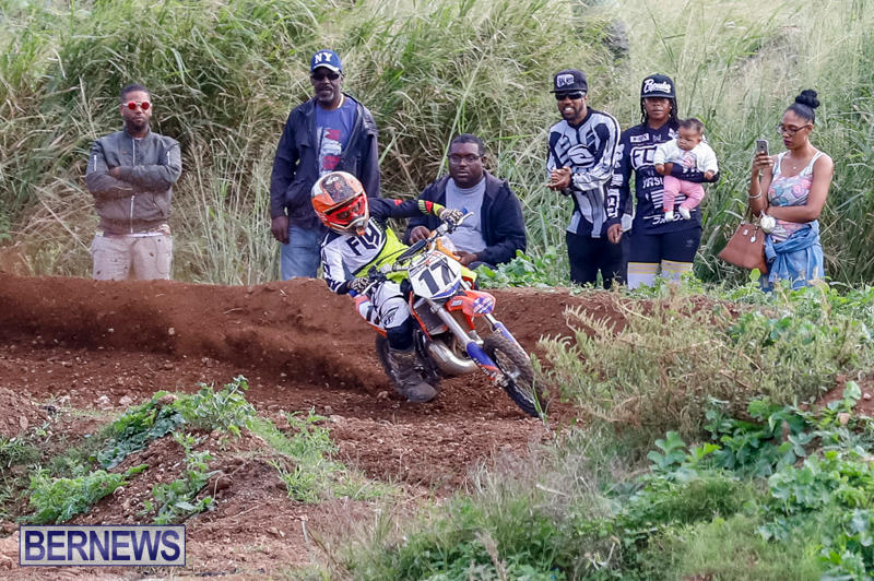 Motocross-Bermuda-November-13-2017_8134