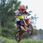 Motocross Bermuda, November 13 2017_8137