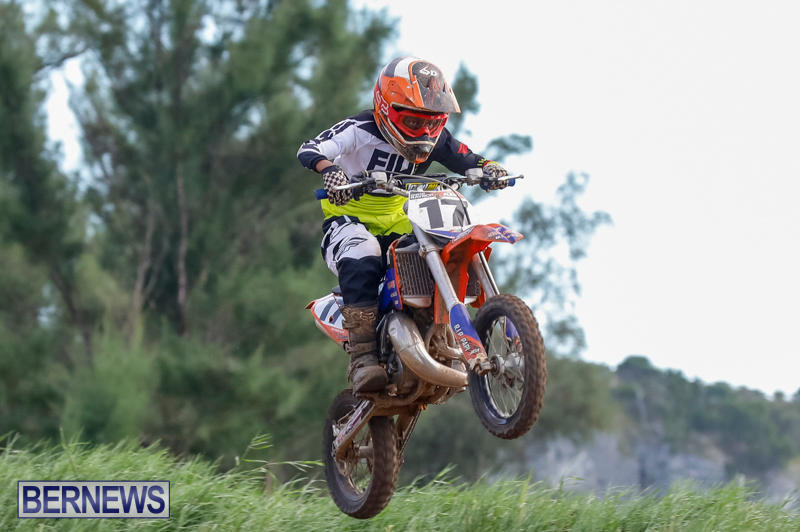 Motocross-Bermuda-November-13-2017_8137