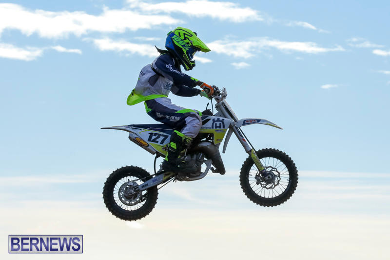 Motocross-Bermuda-November-13-2017_8153