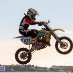 Motocross Bermuda, November 13 2017_8159
