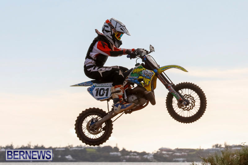Motocross-Bermuda-November-13-2017_8159