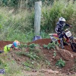Motocross Bermuda, November 13 2017_8170