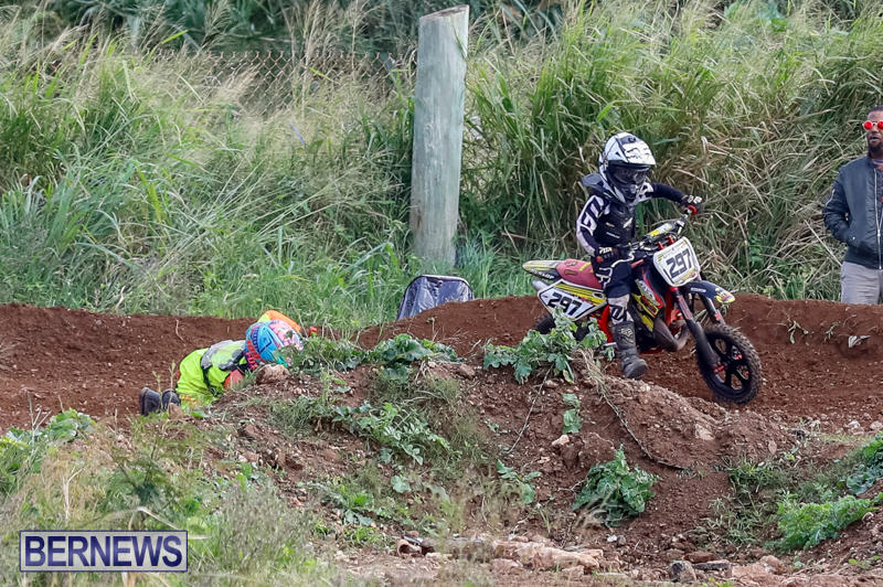 Motocross-Bermuda-November-13-2017_8170